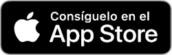 Download app icon ios es