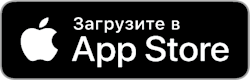 Download app icon ios ru