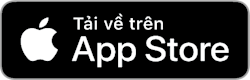 Download app icon ios vn