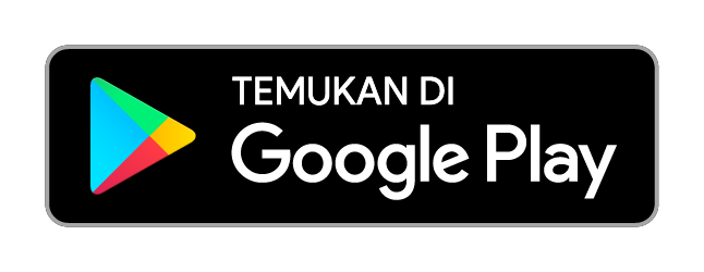 Download app icon google id
