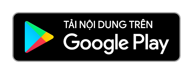 Download app icon google vn